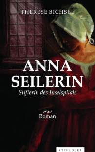 Anna Seilerin