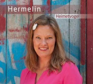 Heimetvogel