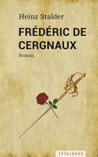 Frédéric de Cergnaux