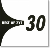 Best of Zyt