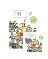 Hoppelihopp Set