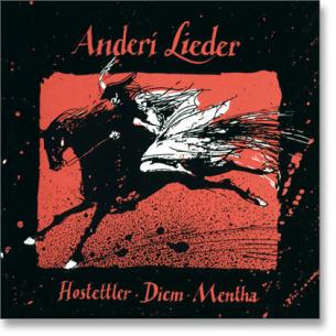 Anderi Lieder