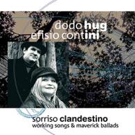 Sorriso Clandestino