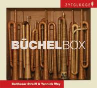 BüchelBox