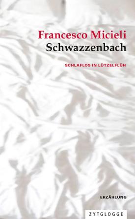 Schwazzenbach