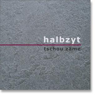 Halbzyt