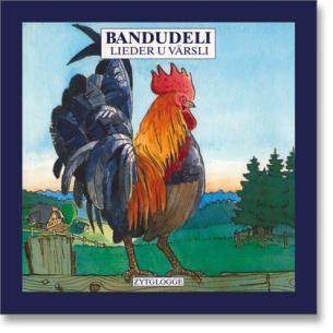 Bandudeli 1-3