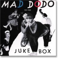 Juke Box