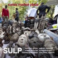 swiss market place